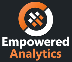 Empowered Analytics